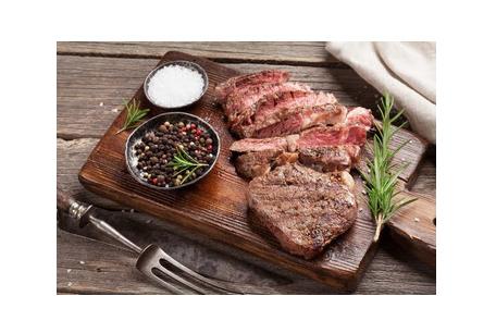 お肉を食べて体脂肪を燃焼をしょう